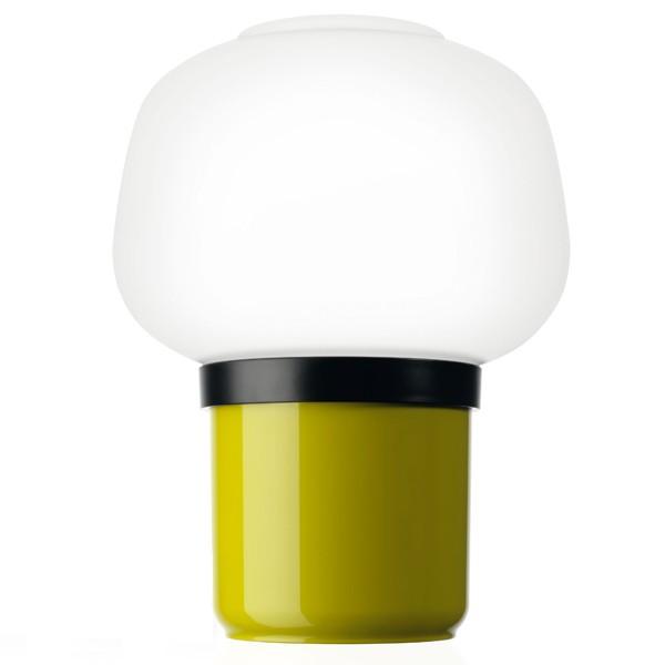 Lámpara Doll- stock
