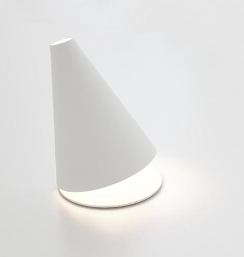 Lámpara Palpebra
