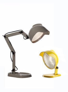 Lámpara Duii /Mini