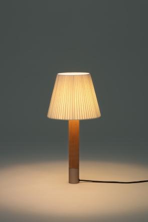 Lámpara Básica M1 de Santa & Cole