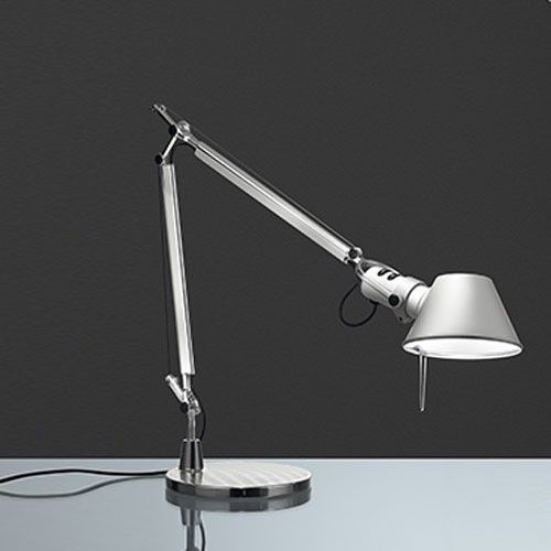 Lámpara Tolomeo Mini LED