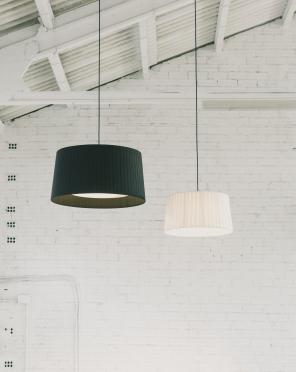 Lámpara GT6
