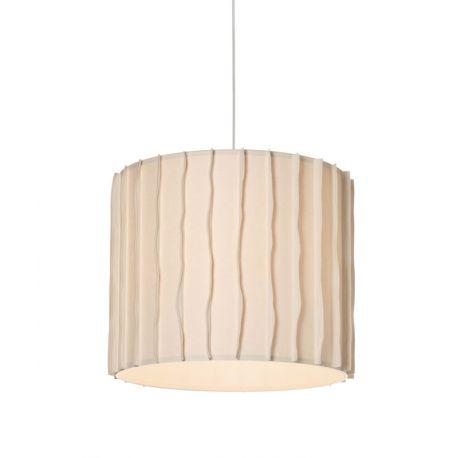 Lámpara Pylon
