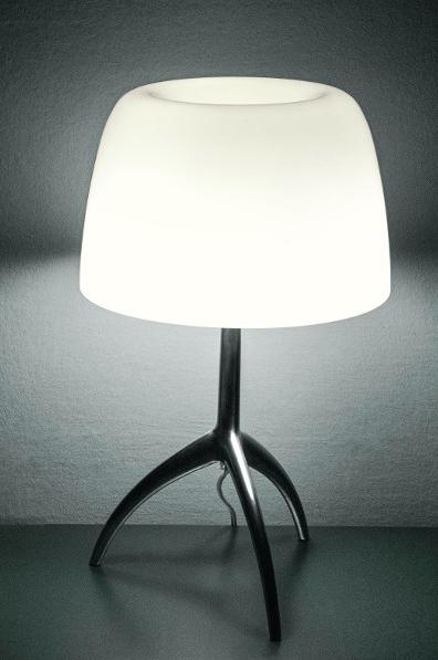 Lámpara Lumiere Grande