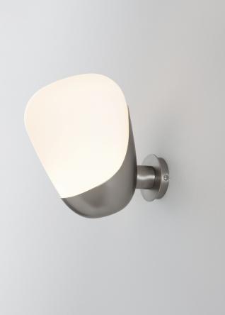 Lámpara Aarhus-Arne Jacobsen- Santa & Cole