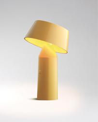Lámpara Bicoca