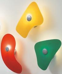 Lámpara Bit - Foscarini