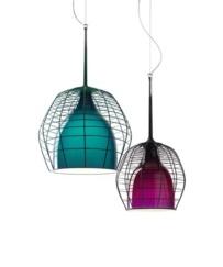 Lámpara Cage - Foscarini