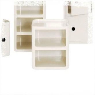 Componibili angular mueble