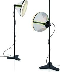 Lámpara Drumbox