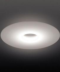 Lámpara Ellepi - Foscarini