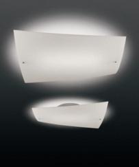 Lámpara Folio - Foscarini