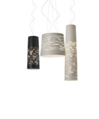 Lámpara Tress - Foscarini