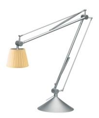 Lámpara Archimoon Soft
