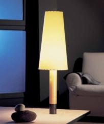 Lámpara Básica Santa & Cole