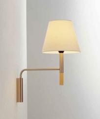 Lámpara de pared BC 3