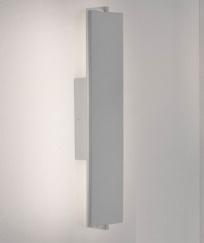 BlancoWhite R1 Wall