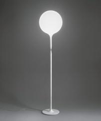 Lámpara Castore Terra