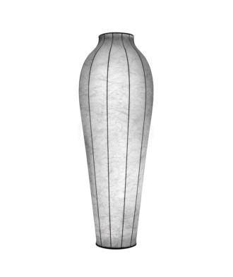Lámpara de pie, Crysalis, Flos, diseño, Wanders, comprar, oferta, dimmer