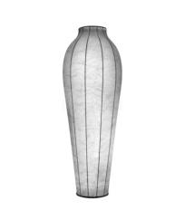 Lámpara Chrysalis - Flos