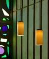 lampara colgante cirio simple, cirio simple santa cole, lampara colgante santa cole, lampara cirio, cirio simple antoni arola, lampara colgante antoni arolla, antoni arola cirio santa cole, cirio santa cole, cirio antoni arola