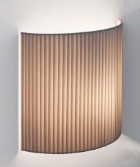 Lámpara Comodín