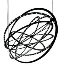 Lámpara Copernico