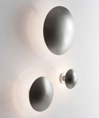 Lámpara Disco LED
