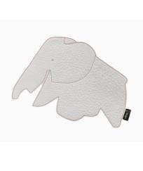 Elephant Pad