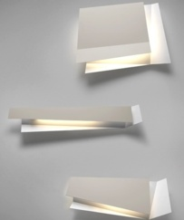 Lámpara Flap - Foscarini