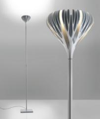 Lámpara Florensis Artemide