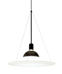 Lámpara Frisbi - Flos