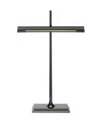 Lámpara Goldman-Flos
