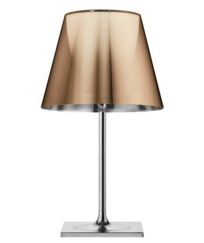 Lámpara KTribe T2 - Flos