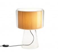 Lámpara Mercer mesa