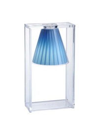 Lámpara Light Air - Kartell