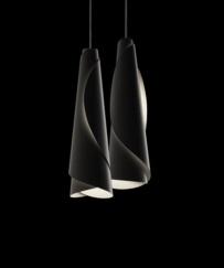 Lámpara Maki - Foscarini