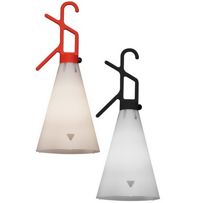 L mpara may day flos - Lamp may day ...
