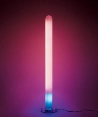 Lámpara Metacolor Artemide