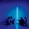 Comprar Lámpara Metacolor Artemide