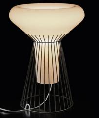 Lámpara Metafísica