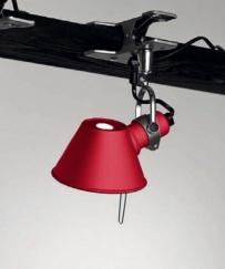 Lámpara Tolomeo Micro Pinza
