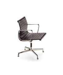Miniatura Aluminium Chair