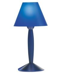 Lámpara Miss Sissi - Flos