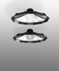 Lámpara Mysterio - Foscarini