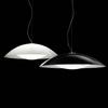 Comprar lámpara Neutra Kartell