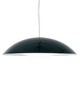 Lámpara Neutra Kartell