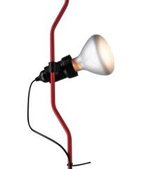 Lámpara Parentesi - Flos
