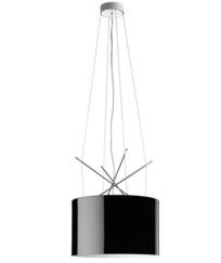 Lámpara Ray S - Flos