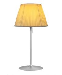 Lámpara Romeo Soft T1-T2